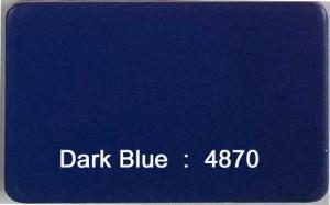 11.Dark_Blue_4870_Composite