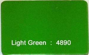 17.Light_Green_4890_Composite