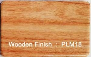 22.Wooden_finish_PLM18_Composite