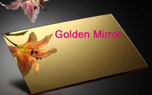 27.Golden_Mirror_Composite