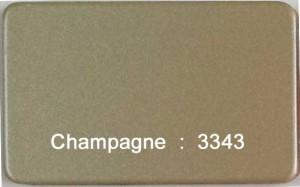 4.Champagnge_3343_Composite