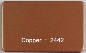 5.Copper_2442_Composite