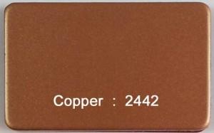 5.Copper_2442_Composite