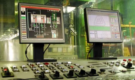 آزمایشگاهها و تضمین کیفیت، چرخه عمر محصول