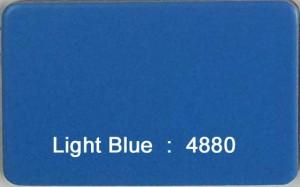 10.Light_Blue_4880_Composite
