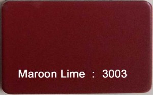 12.Maroon_Lime_3003_Composite