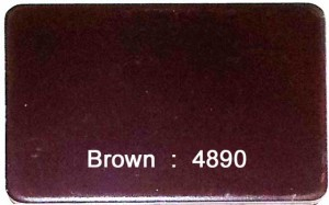 19.Brown_4890_Composite