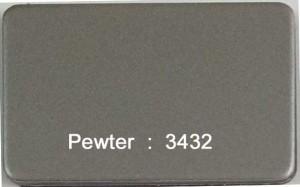 2.Pewter_3432__Composite