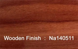 20.Wooden_finish_Na140511_Composite
