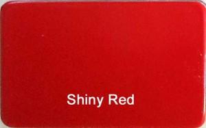 23.Shiny_red_Composite