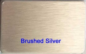 28.Brushed_Silver_Composite