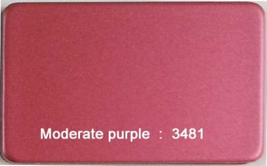6.Modarate_purple_3481_Composite