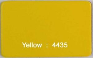 7.Yellow_4435_Composite